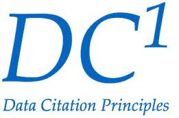 Data Citation Logo
