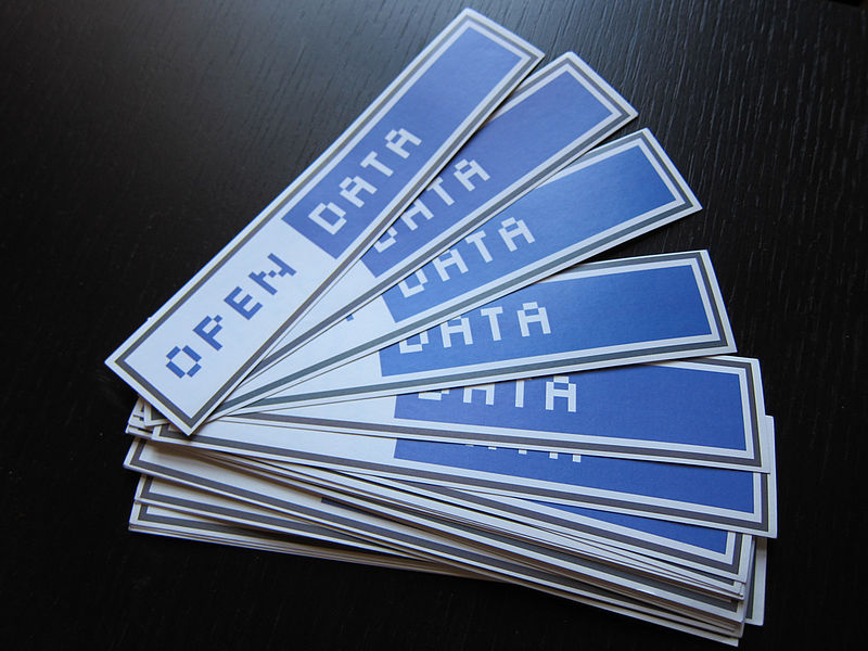 800px-Open Data stickers
