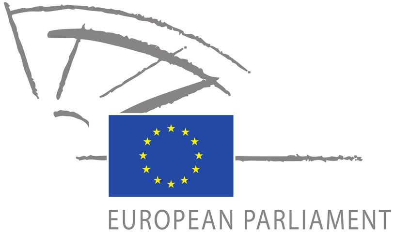 EuropeanParliamentLogo