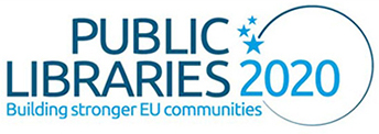 PublicLibraries2020