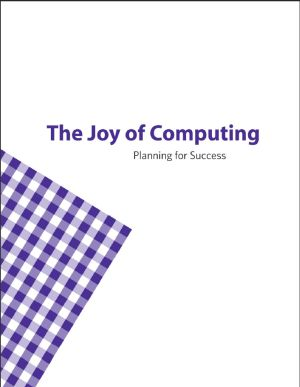 the_joy_of_computing_small.jpg